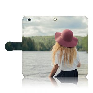 iPhone6Plus/6sPlus<br>手帳型スマホケース