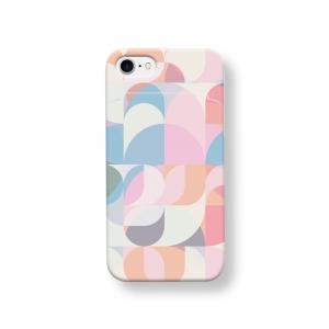 iPhone6/6s ミラーケース