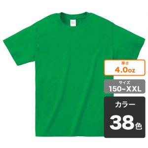 軽量Tシャツ