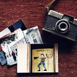 【プレゼントにも最適】写真から作れる!おすすめのオリジナルグッズ15選
