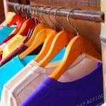 オリジナルTシャツを販売できるサービス10選!販売時の注意点も徹底解説