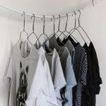 【必見】簡単プリント!自作オリジナルTシャツの作り方特集