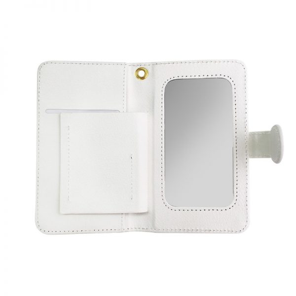 Android手帳型ケース (汎用) (Sサイズ)