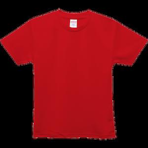ドライアスレチックキッズTシャツ
