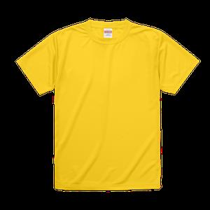 キッズ・ベビーTシャツ
