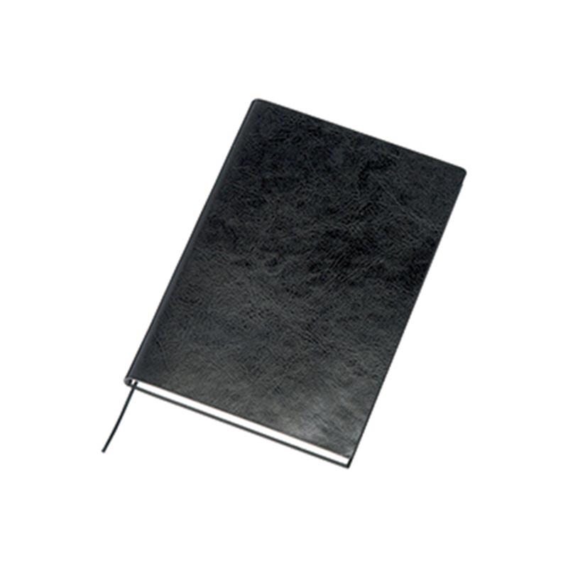 ソフトレザーノート