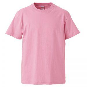 ハイクオリティーベビーTシャツ