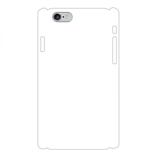 iPhone6/6s ケース (コート) (全面印刷)