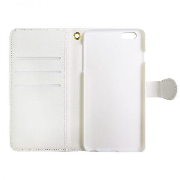 iPhone6/6sPlus 手帳型ケース