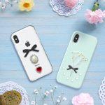 【ハンドメイド女子必見】おしゃれな自作iPhoneケースのアイデア15選