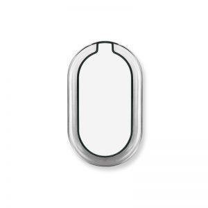 Qiチー対応ワイヤレス充電器