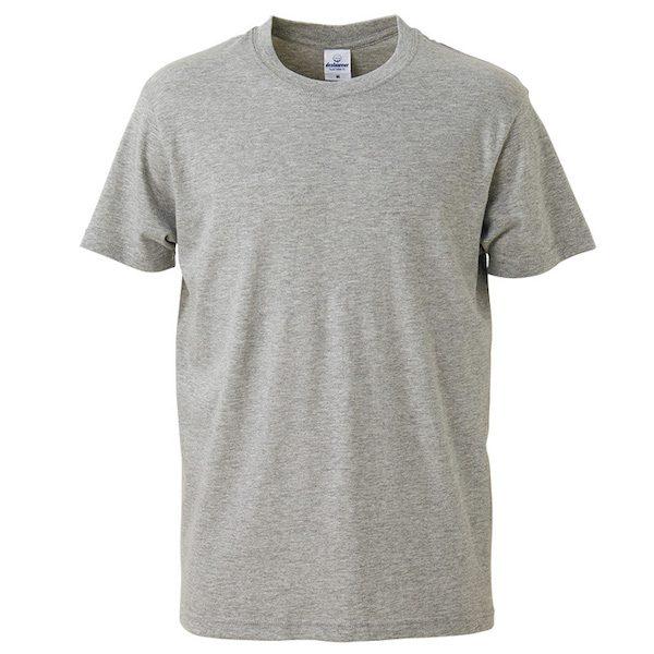 お手頃Tシャツ