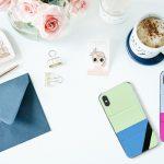 【カップル必見】人気なペアスマホケースのブランド&おしゃれなデザイン特集