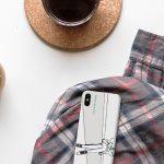【簡単】自分だけの自作iPhoneケースの作り方と真似したくなるデザイン20選