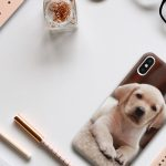 【必見】愛犬のオリジナルグッズが作れるサイト10選!真似したくなるアイデアも