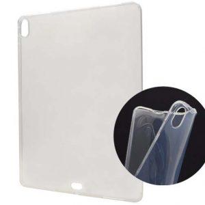 iPad Pro 12.9インチ(2018年モデル) タブレットソフトケース