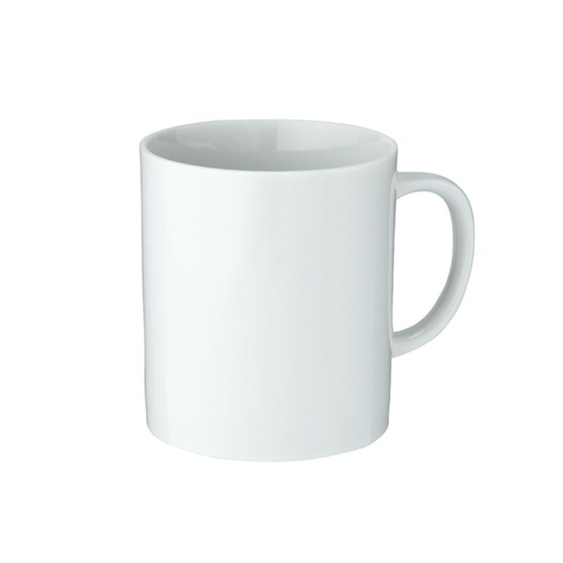 陶器 マグカップ ストレート (M)