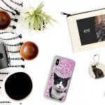 【猫好き必見】オリジナルの愛猫グッズが作れるサイト15選!おすすめのグッズも紹介