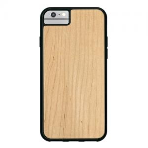 iPhone6/6s ウッドケース