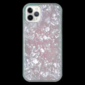 iPhone11Pro</br>シェルケース