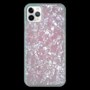iPhone11ProMax</br>シェルケース