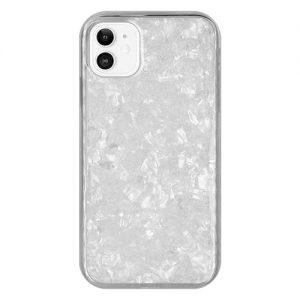 iPhone11</br>シェルケース