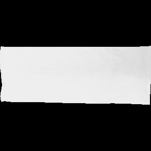 シャーリングスポーツタオル|STW-604