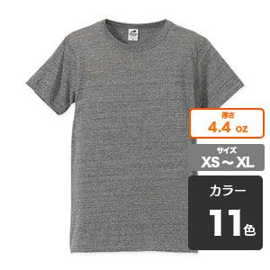 トライブレンド ウィメンズ Tシャツ