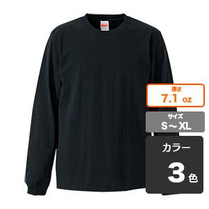 オリジナル長袖Tシャツ・ロングTシャツ