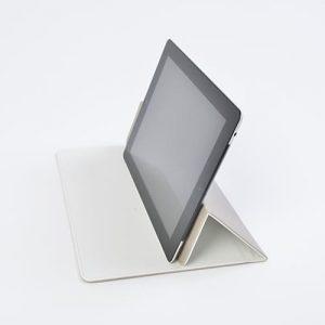 タブレットケース汎用Mサイズ