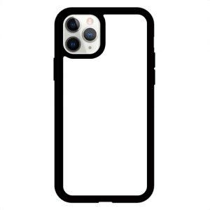 iPhone11Pro<br>プリントパネルラバーケース