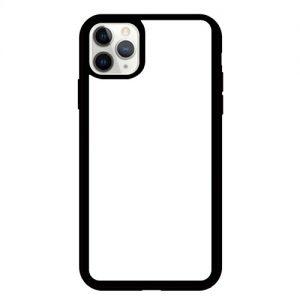 iPhone11proMax<br>プリントパネルラバーケース