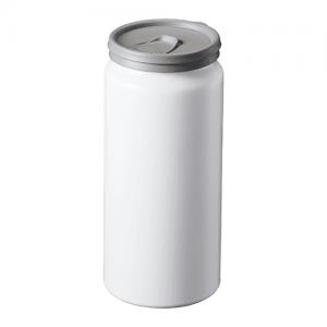 缶型アルミタンブラー (440ml)