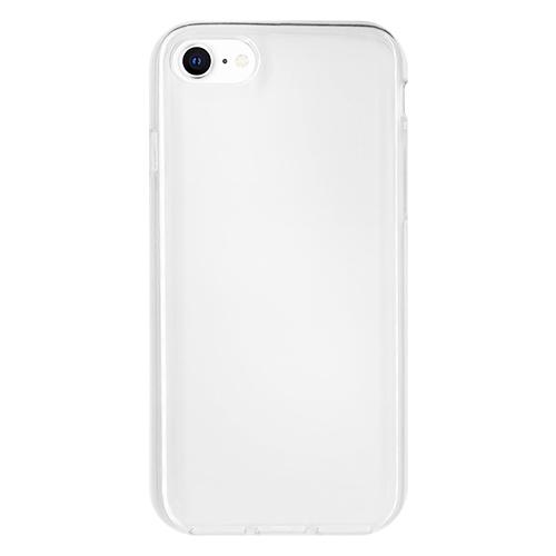 オリジナルiPhone抗菌スマホケース