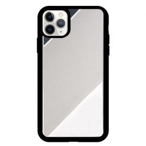 iPhone11ProMax ミラーパネルケース