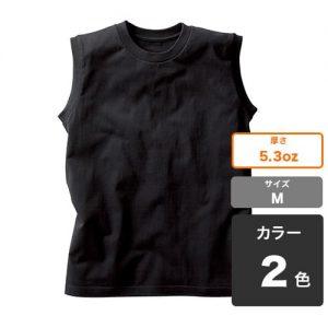 ウィメンズ ノースリーブ Tシャツ