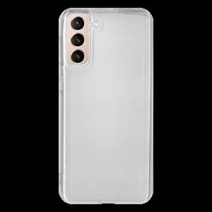Galaxy S21+ 5G (SC-54B/SCG10)<br>ソフトケース