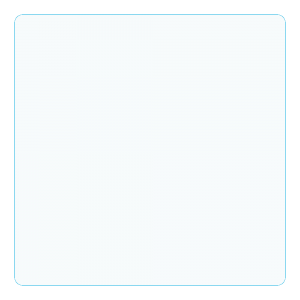 アクリルコースター(四角)