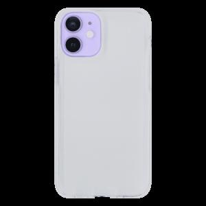 iPhone12 mini ソフトケース