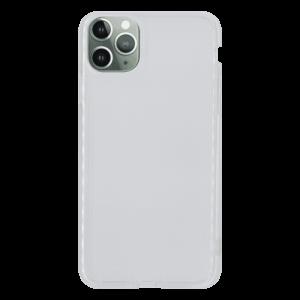 iPhone11 Pro Max ソフトケース