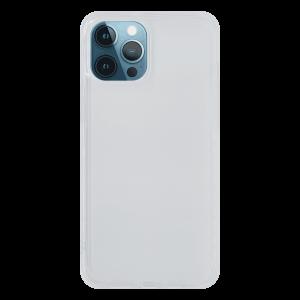 iPhone12 Pro Max ソフトケース