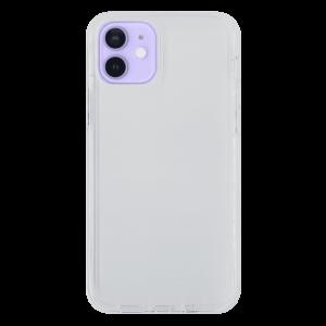 iPhone 12 / 12 Pro ソフトケース