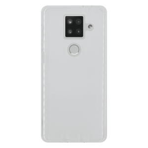 AQUOS sense4 plus (SH-M16/Rakuten Mobile)<br>ソフトケース