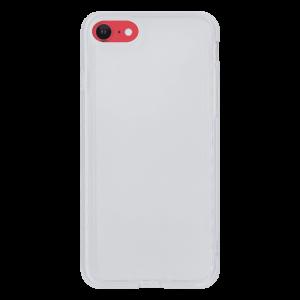 iPhone7/8/SE2 ソフトケース