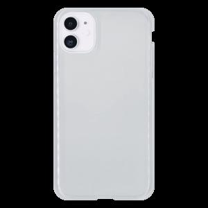 iPhone11 ソフトケース
