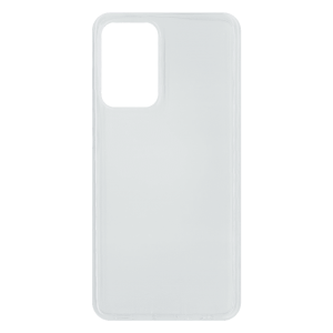 Galaxy A52 5G (SC-53B) ソフトケース