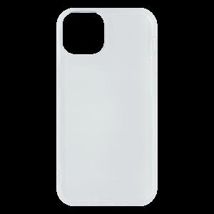 iPhone13 mini ソフトケース