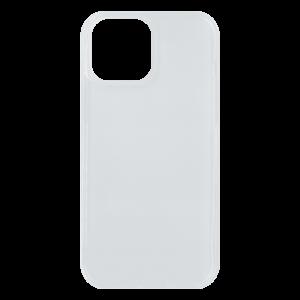 iPhone13 Pro Max ソフトケース