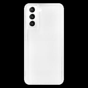 Galaxy S21 5G (SC-51B) ソフトケース