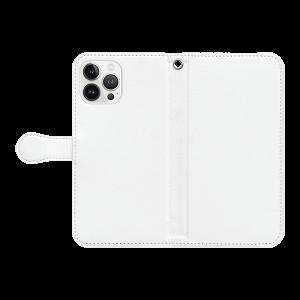 iPhone13ProMax<br>手帳型スマホケース
